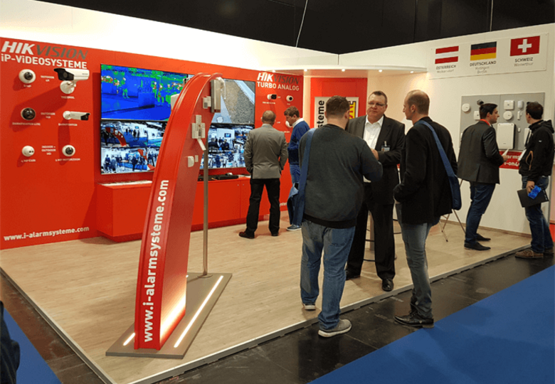i-alarmsysteme-messe-powerdays-salzburg-2017